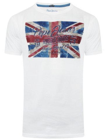 https://d38jde2cfwaolo.cloudfront.net/319505-thickbox_default/pepe-jeans-white-round-neck-flag-t-shirt.jpg