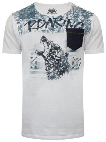https://static1.cilory.com/319540-thickbox_default/spykar-white-round-neck-t-shirt-with-pocket.jpg