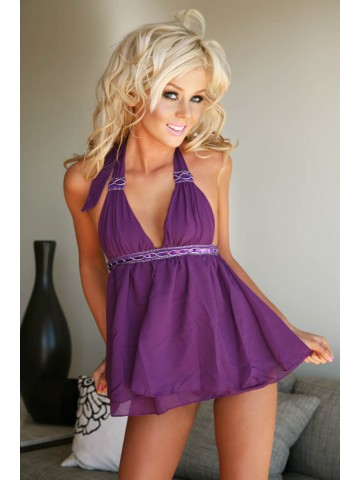 https://static9.cilory.com/32012-thickbox_default/sexy-babydoll-with-matching-g-string.jpg