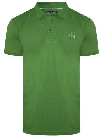 https://static.cilory.com/321188-thickbox_default/spykar-green-pique-polo-t-shirt.jpg