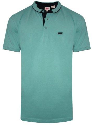 https://static8.cilory.com/321360-thickbox_default/levis-blue-attol-polo-t-shirt.jpg