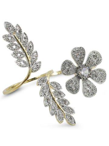 https://static3.cilory.com/322222-thickbox_default/elegance-series-amercian-diamond-ring.jpg