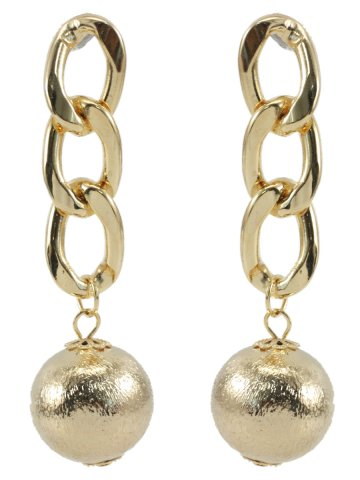 https://static8.cilory.com/322397-thickbox_default/maira-series-western-earrings.jpg