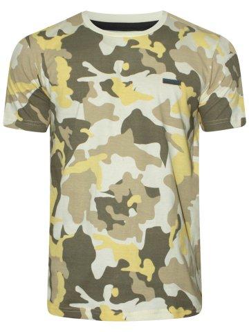 https://static2.cilory.com/323402-thickbox_default/sweet-dreams-beige-camo-print-t-shirt.jpg