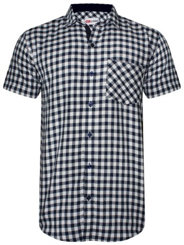 https://static3.cilory.com/323944-thickbox_default/nologo-navy-white-casual-shirt.jpg