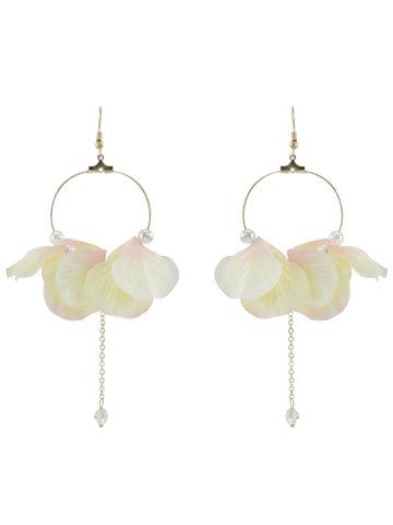https://static2.cilory.com/324148-thickbox_default/joy-series-beautiful-western-earrings.jpg