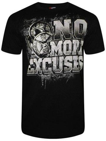 https://static.cilory.com/327788-thickbox_default/nologo-no-more-excuses-black-gym-tee.jpg