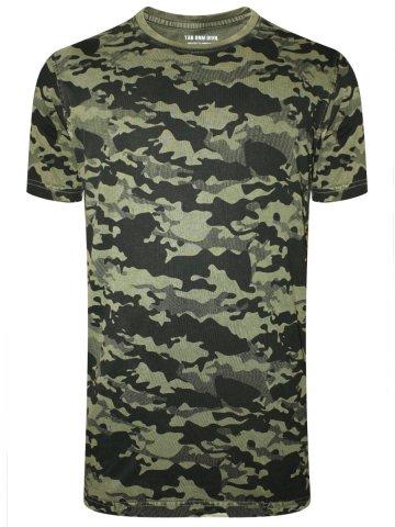 https://static2.cilory.com/327885-thickbox_default/tab91-olive-camo-print-round-neck-t-shirt.jpg