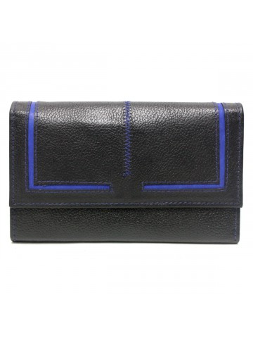https://static1.cilory.com/32899-thickbox_default/archies-women-wallet.jpg