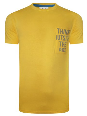 https://static9.cilory.com/330223-thickbox_default/lee-yellow-round-neck-t-shirt.jpg
