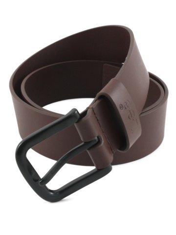 https://static2.cilory.com/330515-thickbox_default/lee-brown-men-belt.jpg