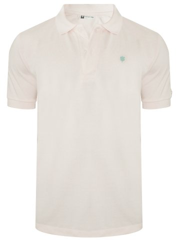 https://static1.cilory.com/331567-thickbox_default/uni-style-images-peach-polo-t-shirt.jpg