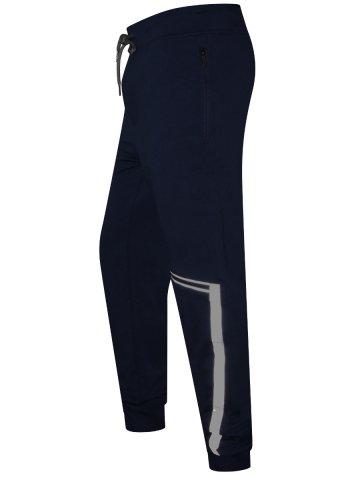 https://static5.cilory.com/333573-thickbox_default/tab91-navy-jogger.jpg