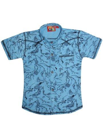 https://static.cilory.com/334016-thickbox_default/envy-sky-blue-boy-s-shirt.jpg