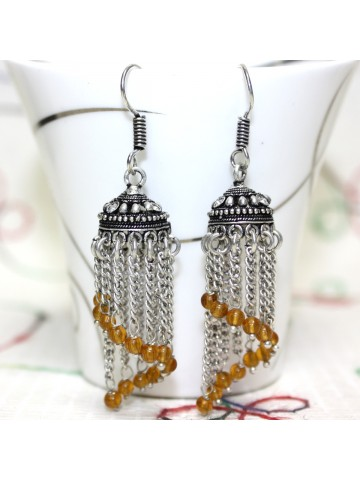 https://static2.cilory.com/33708-thickbox_default/stylish-handicraft-earrings.jpg