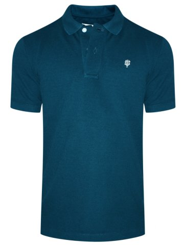 https://static1.cilory.com/339793-thickbox_default/uni-style-images-teal-polo-t-shirt.jpg