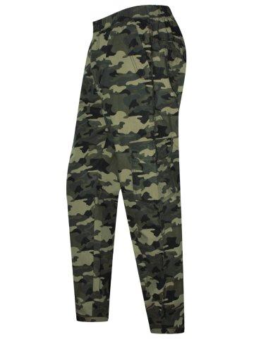 https://static1.cilory.com/340728-thickbox_default/sweet-dreams-military-green-camo-print-lower.jpg
