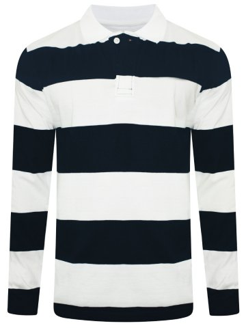 https://static.cilory.com/342450-thickbox_default/nologo-navy-white-polo-stripes-t-shirt.jpg