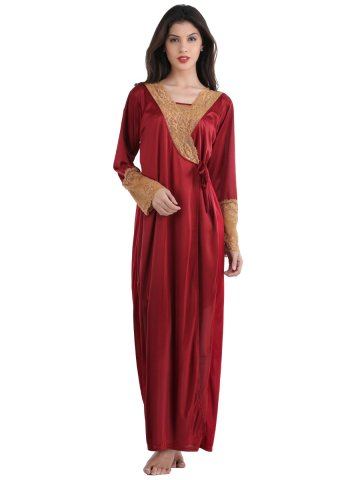 https://static.cilory.com/342721-thickbox_default/belle-nuits-7-pcs-combo-in-maroon.jpg