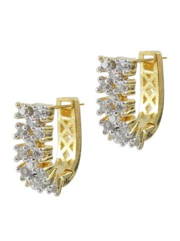 https://static1.cilory.com/344116-thickbox_default/joy-series-american-diamond-earrings.jpg