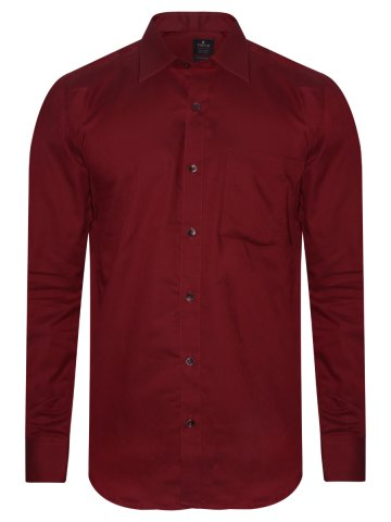 https://static1.cilory.com/344381-thickbox_default/turtle-maroon-formal-shirt.jpg