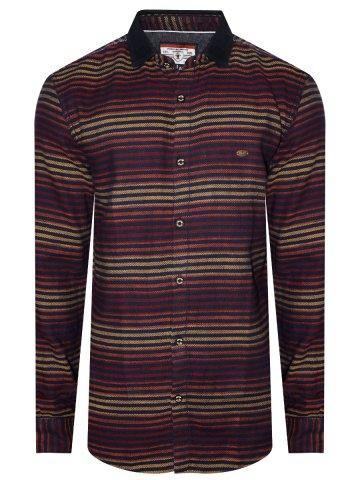https://static5.cilory.com/344579-thickbox_default/tom-hatton-maroon-casual-shirt.jpg