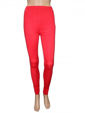 https://static1.cilory.com/34526-thickbox_default/jivi-bottle-red-viscos-premium-leggings.jpg