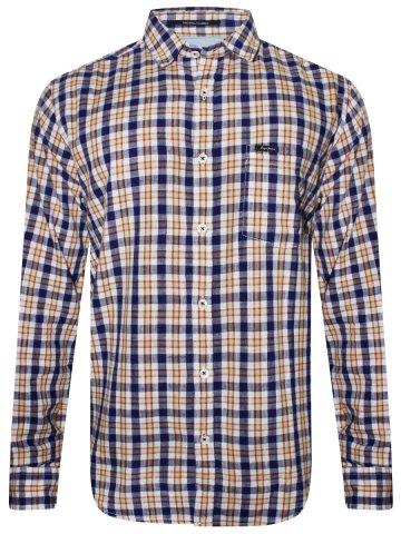 https://static2.cilory.com/345727-thickbox_default/pepe-jeans-blue-casual-checks-shirt.jpg