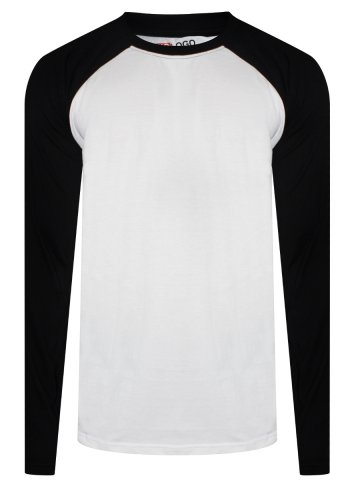 https://static3.cilory.com/346812-thickbox_default/no-logo-white-black-round-neck-full-sleeve-t-shirt.jpg
