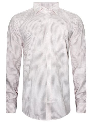 https://static3.cilory.com/347815-thickbox_default/londonbridge-white-red-formal-printed-shirt.jpg