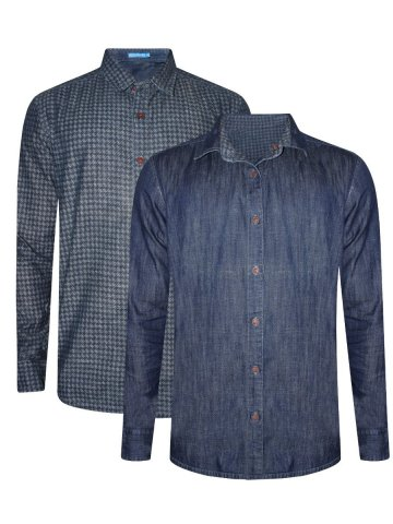 https://static4.cilory.com/348277-thickbox_default/numero-uno-blue-casual-reversible-shirt.jpg