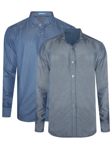 https://d38jde2cfwaolo.cloudfront.net/348355-thickbox_default/numero-uno-blue-printed-casual-shirt.jpg