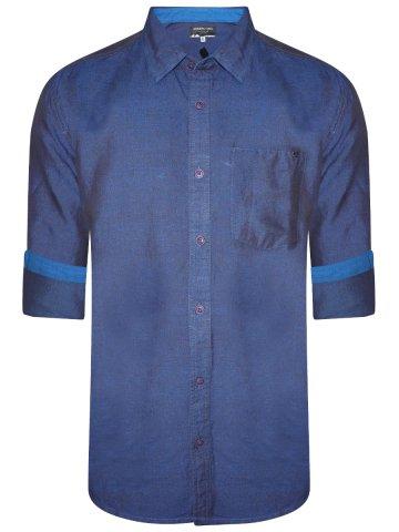 https://static5.cilory.com/348434-thickbox_default/numero-uno-dark-blue-casual-shirt.jpg