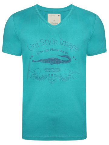 https://static6.cilory.com/350746-thickbox_default/uni-stryle-images-mid-green-v-neck-t-shirt.jpg