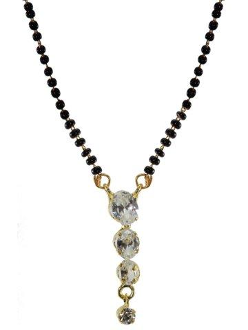 https://static1.cilory.com/351288-thickbox_default/maira-series-american-diamond-mangalsutra.jpg
