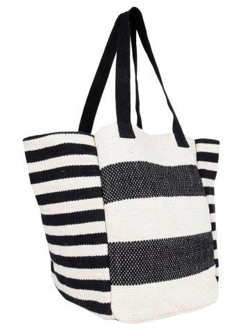 https://static1.cilory.com/354884-thickbox_default/diwaah-women-white-grey-tote-handbag.jpg