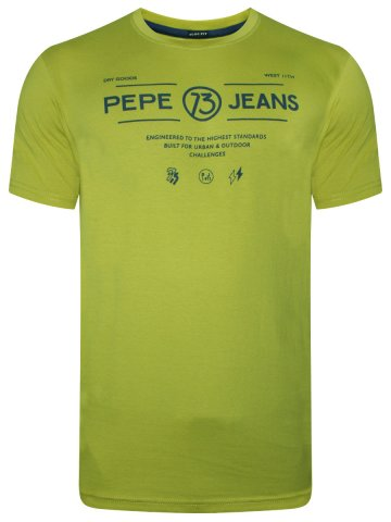 https://static1.cilory.com/355114-thickbox_default/pepe-jeans-light-green-round-neck-t-shirt.jpg