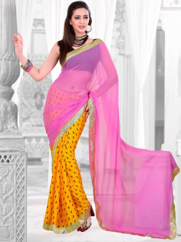 https://static6.cilory.com/35648-thickbox_default/designer-saree-with-blouse.jpg