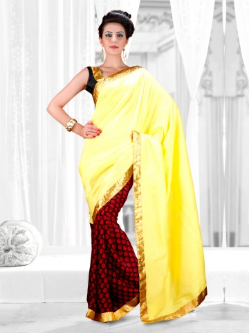 https://static4.cilory.com/35666-thickbox_default/designer-saree-with-blouse.jpg