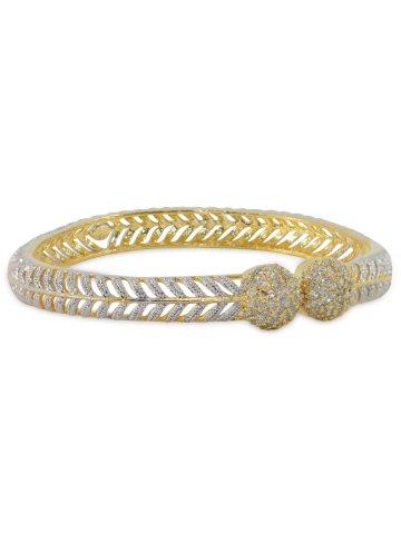 https://static3.cilory.com/357844-thickbox_default/joy-series-american-diamond-bangle.jpg