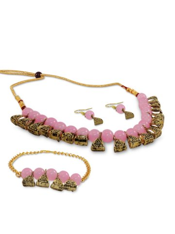 https://static7.cilory.com/362107-thickbox_default/joy-series-pearl-necklace-set-with-bracelet.jpg