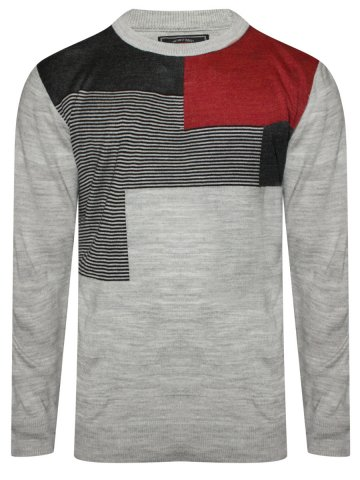 https://static.cilory.com/364289-thickbox_default/monte-carlo-cd-grey-melange-light-winter-sweater.jpg