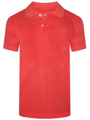 https://static7.cilory.com/365341-thickbox_default/no-logo-coral-polo-t-shirt.jpg
