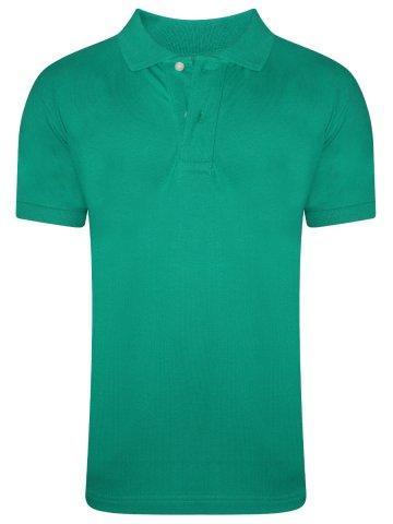 https://static5.cilory.com/365350-thickbox_default/no-logo-light-green-polo-t-shirt.jpg