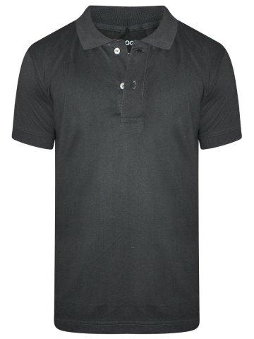 https://static9.cilory.com/365359-thickbox_default/no-logo-dark-grey-polo-t-shirt.jpg