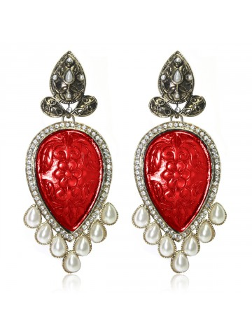 https://static9.cilory.com/36605-thickbox_default/elegant-polki-work-earrings-carved-with-stone-and-beads.jpg