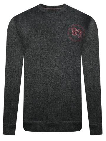 https://static1.cilory.com/366051-thickbox_default/peter-england-charcoal-melange-sweatshirt.jpg