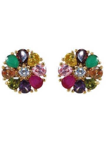 https://static3.cilory.com/367379-thickbox_default/kiara-series-american-diamond-earrings.jpg