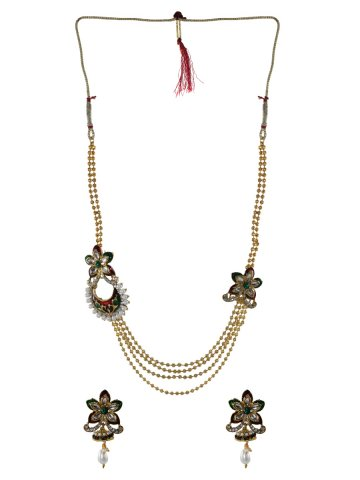 https://static1.cilory.com/368023-thickbox_default/ethnic-polki-work-neckwear.jpg