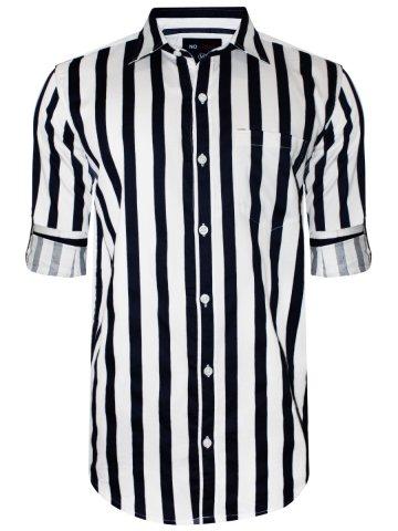 https://static.cilory.com/369703-thickbox_default/white-navy-cotton-satin-stripes-shirt.jpg